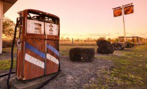 WorldOfWheels oldtimers classiccars te koop