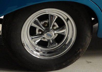 worldofwheels oldtimer chevrolet yeoman 1958 detail wiel 2