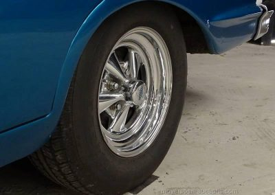 worldofwheels oldtimer chevrolet yeoman 1958 detail wiel