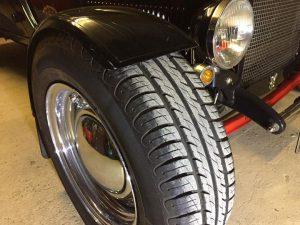 worldofwheels oldtimer ford model a 1928 hotrod wiel rv